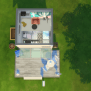 Tips For Building Tiny Houses In The Sims 4 Simsvip