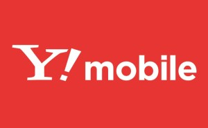 Y!mobile