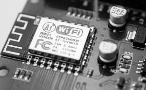 【決定版】SIMフリーモバイルルーターの選び方とおすすめ機種3選