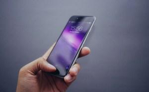 iPhoneとセットで購入できる格安SIMを徹底比較!