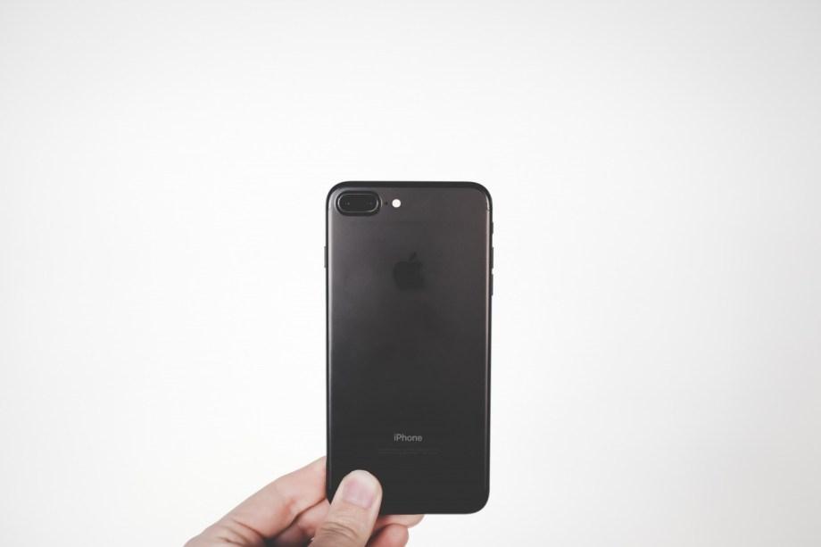 格安SIM iPhone セット
