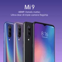 【セール中!】Xiaomi Mi 9を実機レビュー!今、最もオススメしたいスペックを備えた次世代スマホ