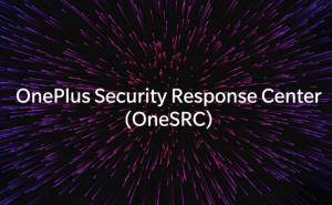 OnePlus SRC