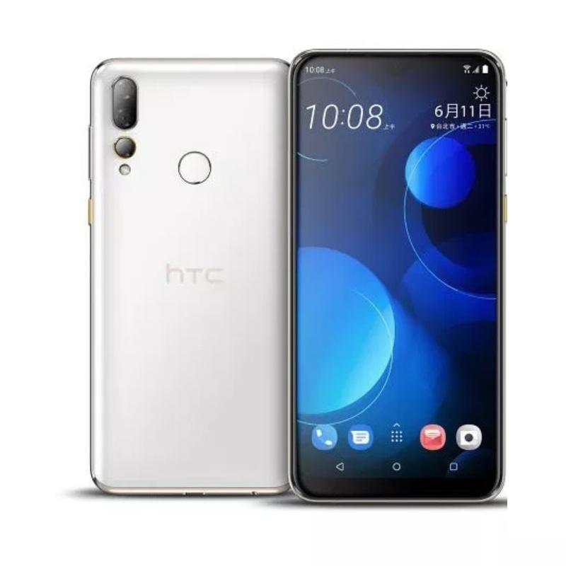 HTCのスマホ一覧 | SIM太郎