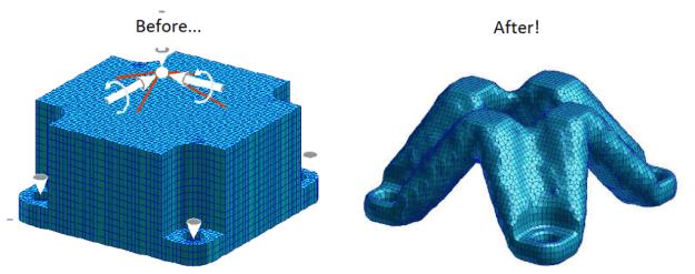 Optimization image_2