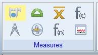 Figure 18: Measure