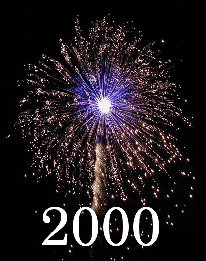 thanks for 2000 views