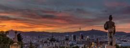 Best SIM Card for Spain - Barcelona