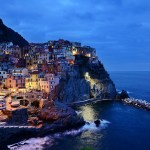 Italian Visitor SIM Cards: Which is the Best Sim Card for Italy?