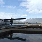 Canada4XPlane Vydali Vancouver City pro X-Plane 11