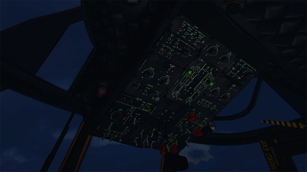 CH47 Chinook Images 20