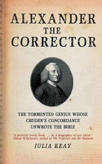 alexanderthecorrector
