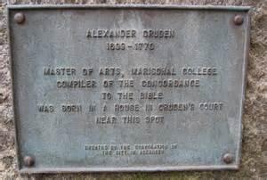 cruden_plaque