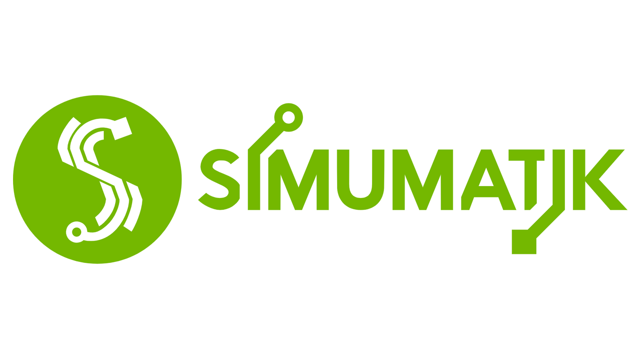 Simumatik - The Open Emulation Platform