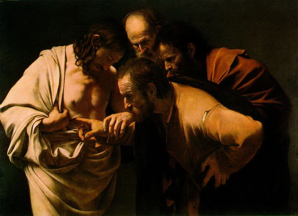 the_incredulity_of_saint_thomas_by_caravaggio_resize.jpg