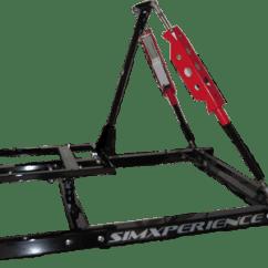 Hydraulic Racing Simulator Chair Outdoor Wicker Chairs Nz Kalle Pelkonen Kalle1373 On Pinterest