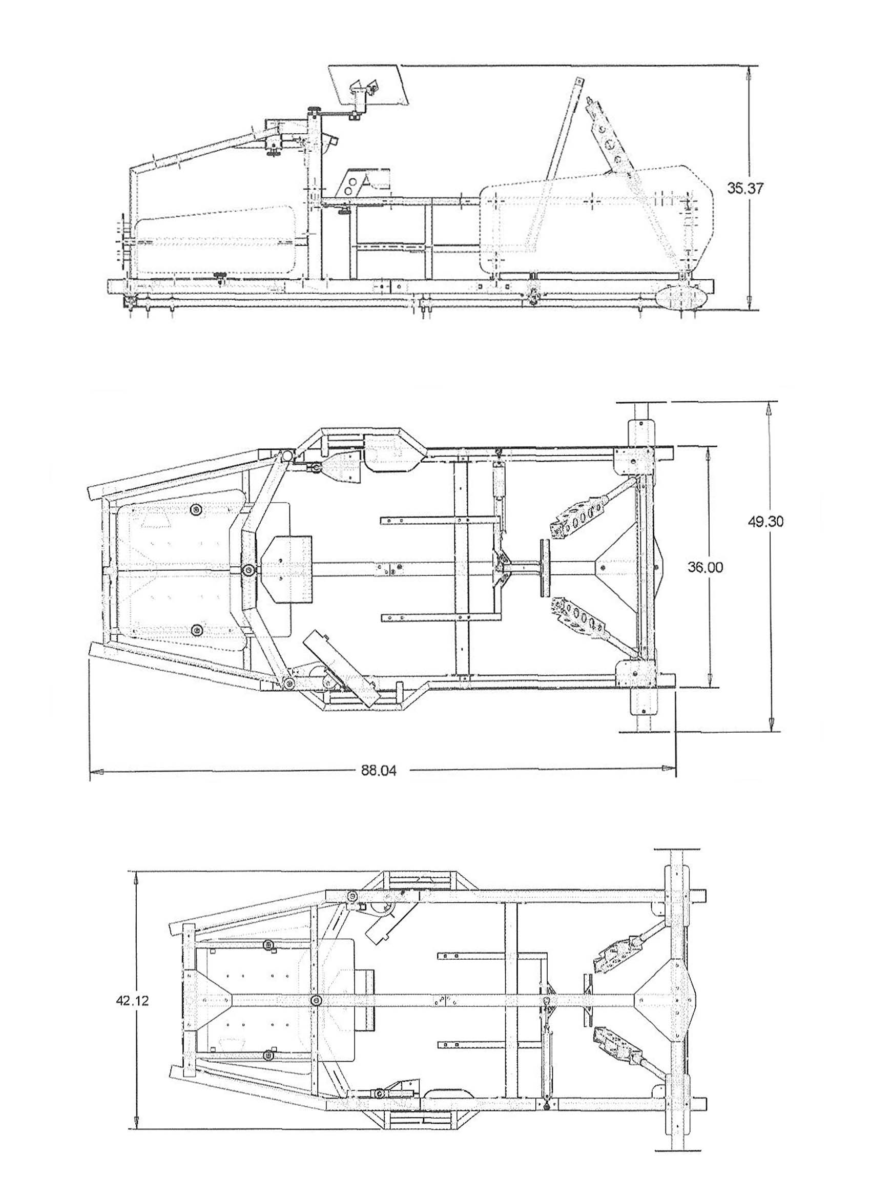 racing simulator chair plans retro metal chairs jefferson tx simxperience stage iii motion kit