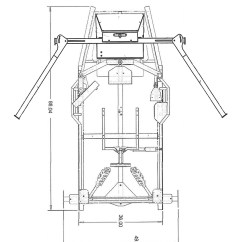 Racing Simulator Chair Plans Roman Exercises Stage 5 Full Motion Vr