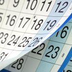 Libur Maulid Nabi 2021 Diganti Jadi 20 Oktober