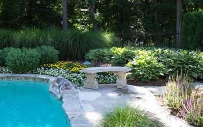 commerce twp landscaping professionals