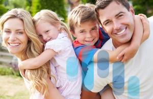 TromboGene Familia