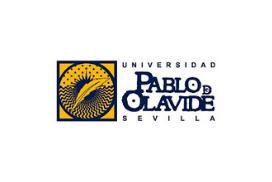 Pablo Olavide Sinae