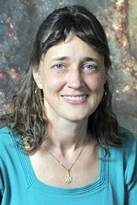 Jennifer Wiseman 2