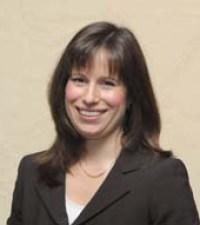 Rebecca Sirbu