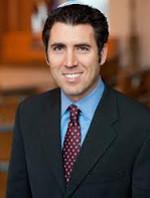 Josh Ratner