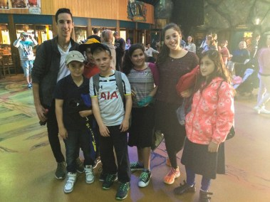 Sinai Youth - Events - 15-16 - Gaventa-October 02, 2015-04