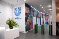 Unilever Office | Sinalizao, sinalizar, referncias, signage