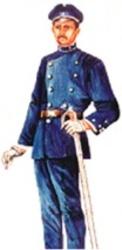 história-policia-civica-gala-1898