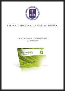 Links-Doc-Descontos-BP