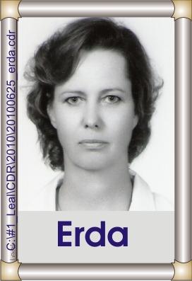 20100625_erda