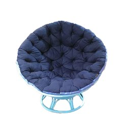 swivel-papasan-blue-kursi-rotan-santai