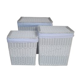 disca-white-basket-accessories