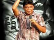 Tragedi Kematian Ratusan KPPS di Pemilu 2019, Buruh Serukan Bentuk Tim Gabungan Pencari Fakta.
