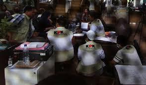 Ternyata Sejumlah Pengadaan di Sektor Kelautan dan Perikanan Bermasalah, Tangkap Koruptor, Aliansi Nelayan Anti Korupsi Dukung KPK Sejahterakan Nelayan.