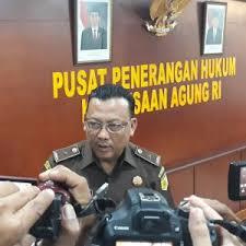 Jaksa Terima 12 SPDP dengan 79 Tersangka, Kasus Kerusuhan Jakarta 21-22 Mei 2019 Mulai Digarap.