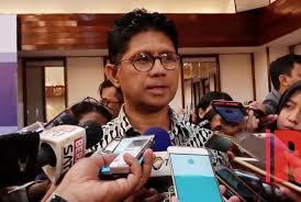 Dua Jaksa, 2 Pengacara, 1 Pengusaha di-OTT KPK di Kejaksaan Tinggi DKI Jakarta, Mata Uang Asing Diamankan, Puluhan Ribu Dolar Singapura Jadi Barang Bukti; OTT KPK Adalah Untuk Mengusut Korupsi, Bukan Untuk Kepentingan HM Prasetyo.