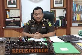 Berkas Sudah Diterima Jaksa, Eks Dirut PLN Segera Duduk di Kursi Pesakitan.