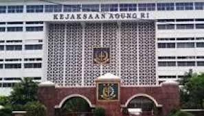 Tak Digubris di Daerah, Dari Sebuah Kampung Di Sulawesi, Warga Adukan Persoalannya Ke Jamwas Kejagung.