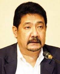 Anggota Pansel Capim KPK 2019 Hendardi : Awal September, Sudah Ada Pimpinan KPK Yang Baru.
