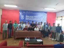 Banyak Persoalan Beribadah dan Hubungan Antar Agama, Umat Kristen Indonesia Dorong Gerakan Advokasi Nasional.