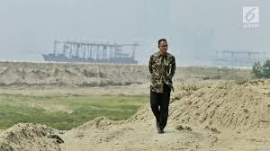 Akan Gelar Upacara Kemerdekaan 17 Agustus di Pulau D, Gubernur DKI Anies Baswedan Dikecam.