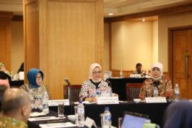 Rambah Bisnis, BPOM Kawal Inkubator UMKM Pangan Steril Komersial.