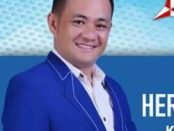 Ngaku Selokah Kejar Paket C di Jakarta, Politisi Demokrat Herman Jaya Harefa Ngibul Lagi.