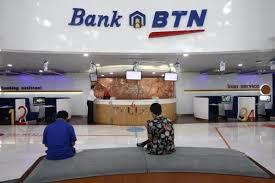 Kasus Korupsi Pemberian Kredit PT BTN, Puluhan Miliar Uang Negara Macet.