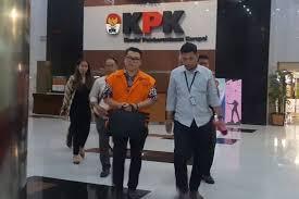 OTT Perum Perindo Oleh KPK, KIARA: Saatnya Fenomena Gunung Es Korupsi Sektor Kelautan dan Perikanan Dibongkar Tuntas.