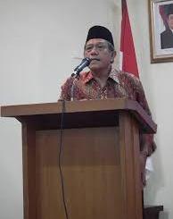 Dewan Buruh Nasional Tolak Revisi Undang Undang Ketenagakerjaan, Presiden Jokowi Juga Diminta Sehatkan Dulu BPJS Kesehatan.
